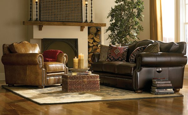 miramar leather sofa l shape malaysia arizona interiors san diego reviews furniture stores at 8220 rd ca
