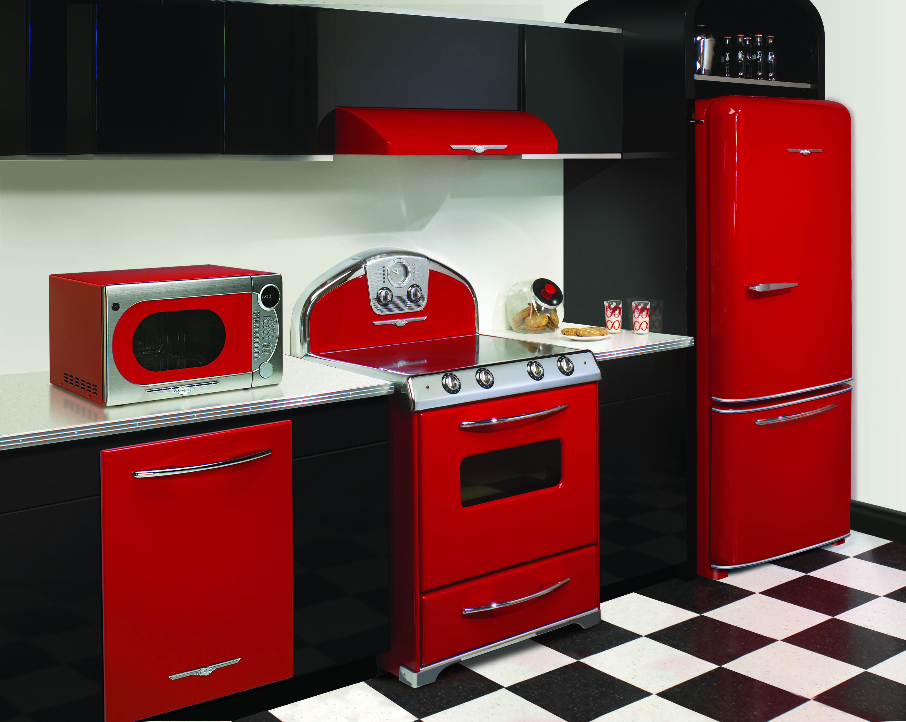 vintage kitchen stoves used equipment for sale elmira stove works reviews bath at 285 union street