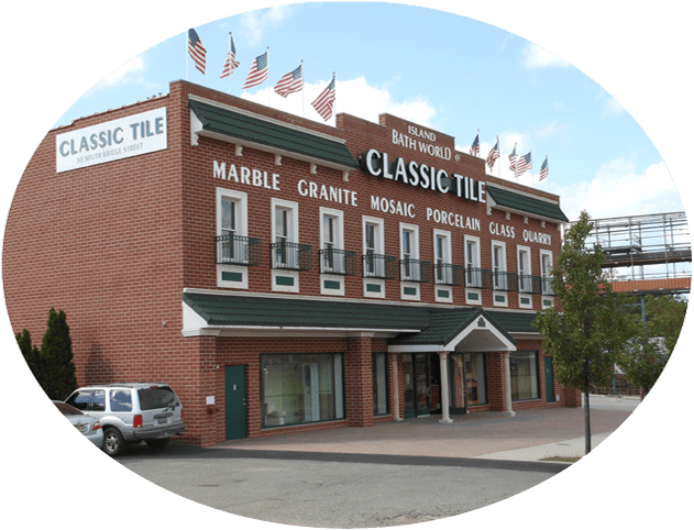 classic tile reviews home