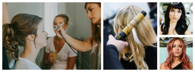 studio 39 salon reviews | hair extensions at 614 w 26th st