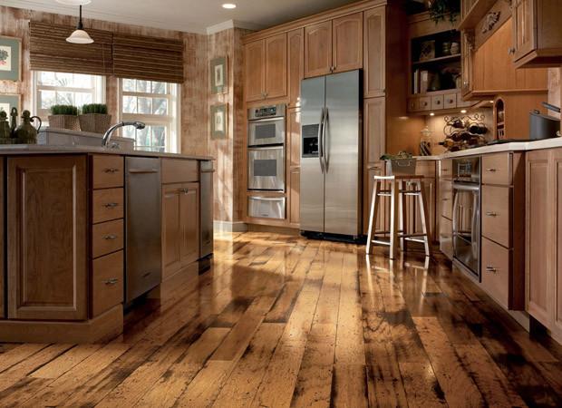 ALLPRO FLOORS reviews  Building Supplies at 7201 S