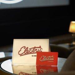 East London Sofa Cinema Designer Sofas And Chairs Uk Best Luxury Cinemas In Top Venues Londontown Com