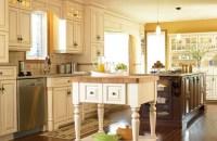 Wilmette Cabico Kitchen Remodeling | Glenview Cabico ...