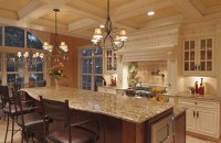 Cabico Kitchen Cabinets Reviews  Wow Blog