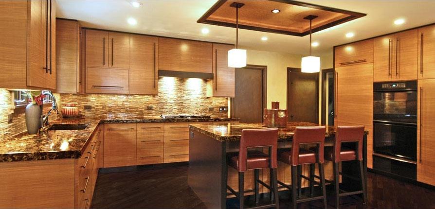 Wilmette Kitchen Remodeling Glenview Kitchen Contractor Wilmette