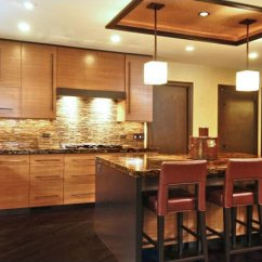 Kitchen Designers Glass Top Tables Wilmette Remodeling Glenview Contractor Cabinets Renovations