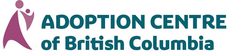 Adoption Centre of British Columbia Logo Dhanu Dhaliwal Law Group