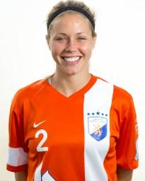 Haley Keller