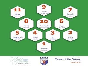 team-11
