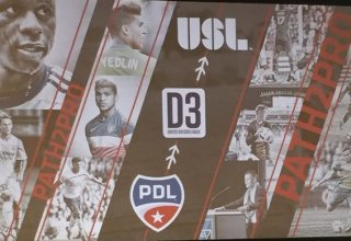 DDL FC IN GREAT LAKES