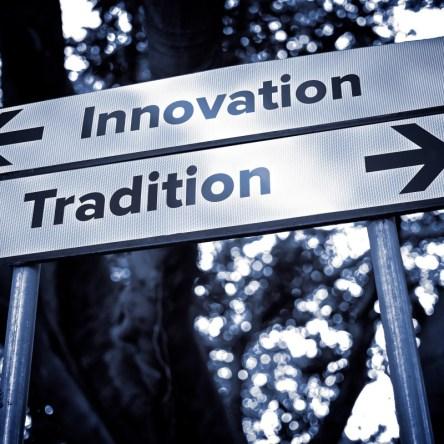 innovatieve cultuur