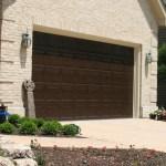 Garage Door Prices Ddm Garage Doors Inc