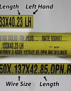 Much of the information on sticker is unintelligible springs however are identified by  series numbers separated letter  three also wayne dalton torquemaster torsion rh ddmgaragedoors