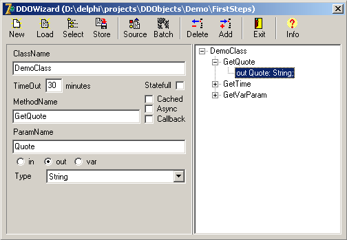 DDObjects v1.2.0.219 D5-DX10.3 Cracked