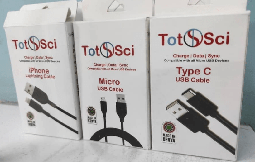 totosci holdings limited