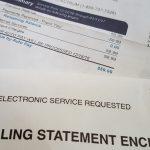 黙ってるだけでもこんなに出てく!!ロスアンゼルスでの生活費!!Part 2:光熱費、携帯代、etc.