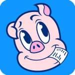 使える!!アメリカの節約アプリ3選!!Part 2 ~『Receipt Hog』(レシート ホッグ)