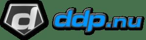 ddp.nu Logo