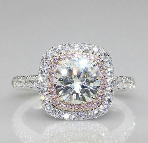 pawn diamond ring