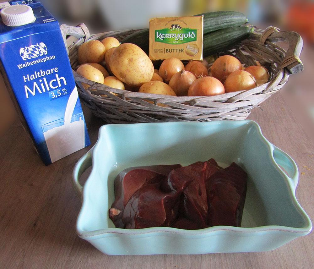 leber-kartoffelbrei-zwiebeln-roestzwiebeln-1