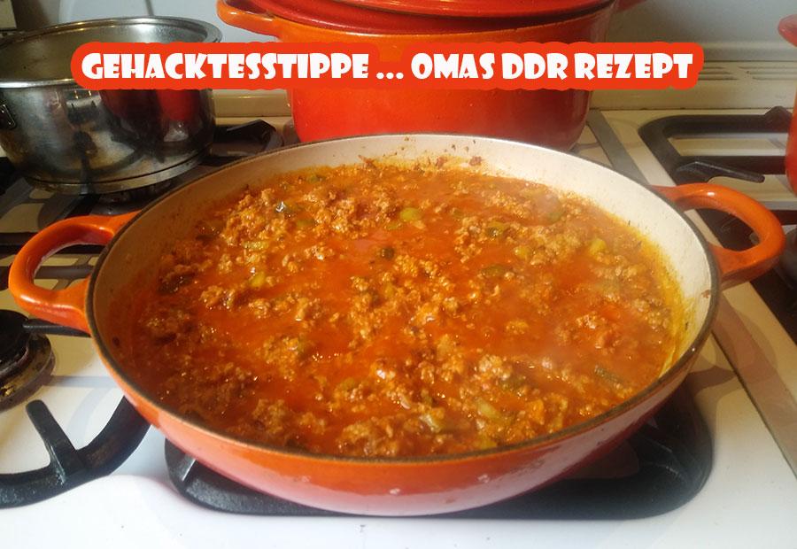 gehacktesstippe-omas-ddr-rezept-hackfleisch-saure-gurke