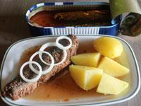 brathering-mit-pellkartoffeln-kartoffeln-omas-ddr-rezept-mittagessen-gerichte-5
