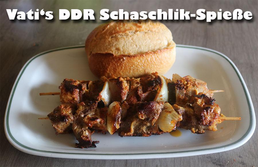 ddr-schaschlikspiesse-schaschlik-spiesse-leber-gurke-speck
