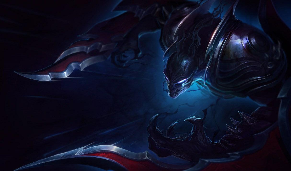 https://i0.wp.com/ddragon.leagueoflegends.com/cdn/img/champion/splash/Nocturne_0.jpg