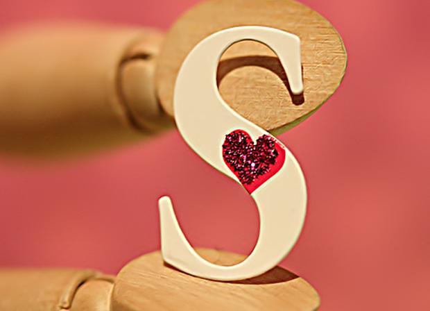 خلفيات حرف S اجمل الصور و الخلفيات لحرف S