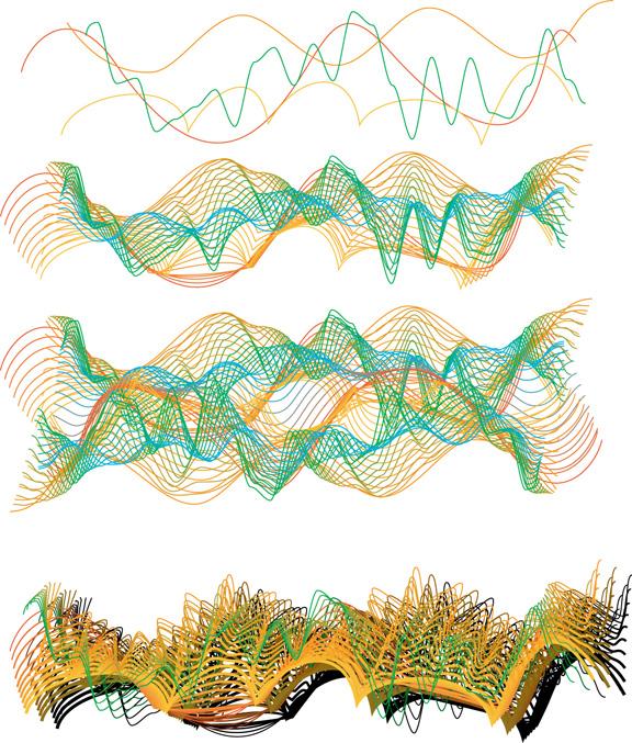 An Adobe Illustrator Structure (3/6)