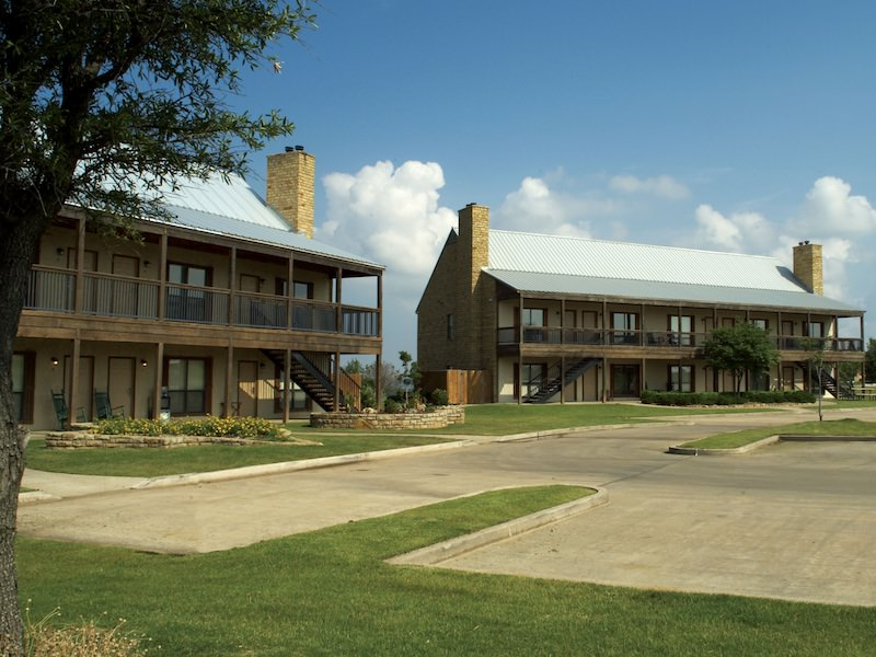 Photo of the Resort Villas