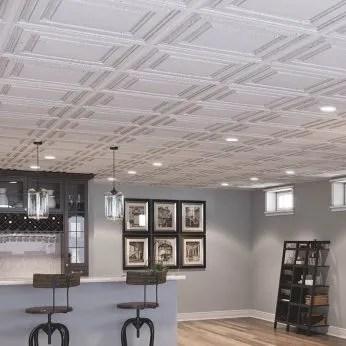 genesis stucco pro ceiling tiles diy