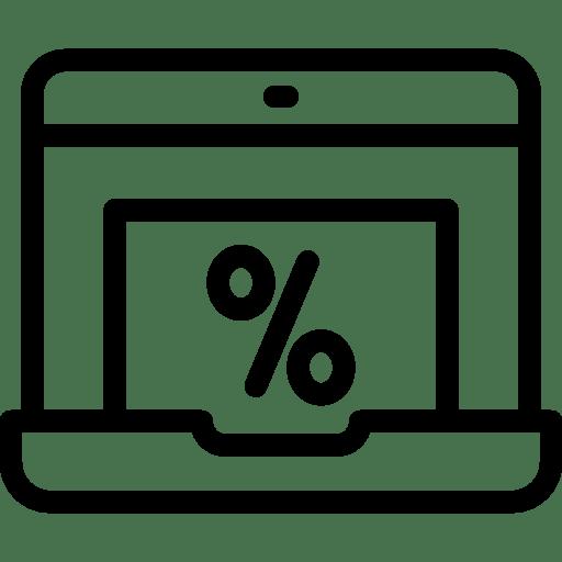 DDS Digital - Hotel digital marketing & online distribution