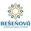 besenova-logo