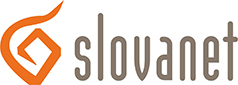 slovanet_logo_farebne_male
