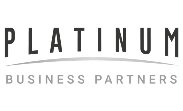 Platinum Business Partners: The franchise opportunity