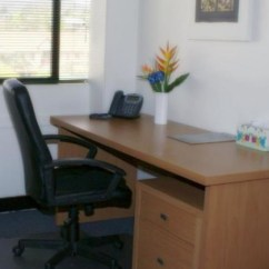 Office Chair Qld Desk Seat Height Property Leased In 8 49 Sherwood Road Toowong 4066 8897332