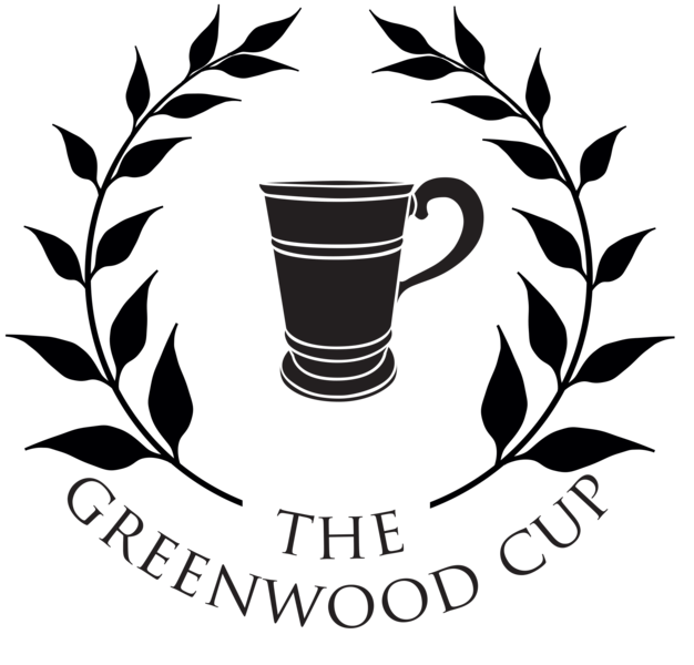 The 2017 Greenwood Cup Event Portal :: All Tournament Results