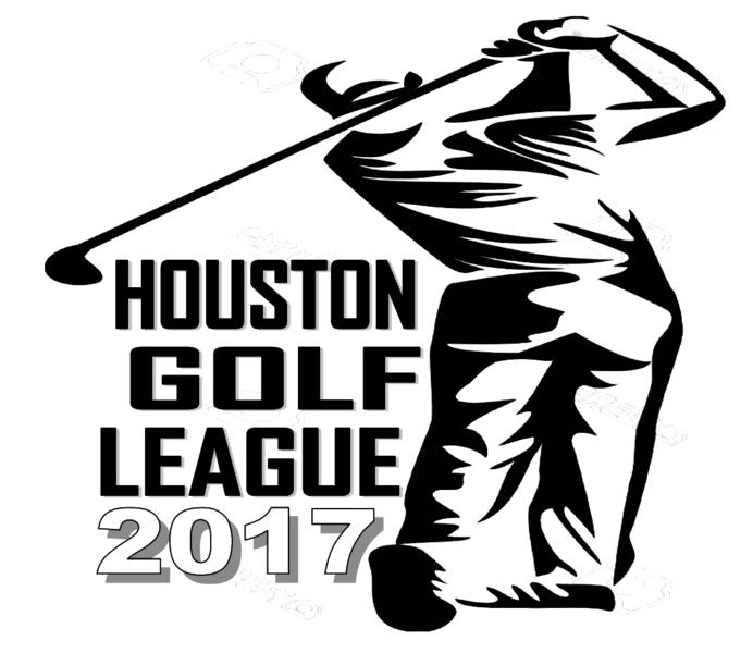 Houston Golf League League Portal