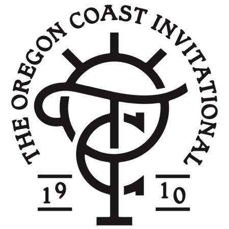 2017 Oregon Coast Invitational Event Portal :: Welcome