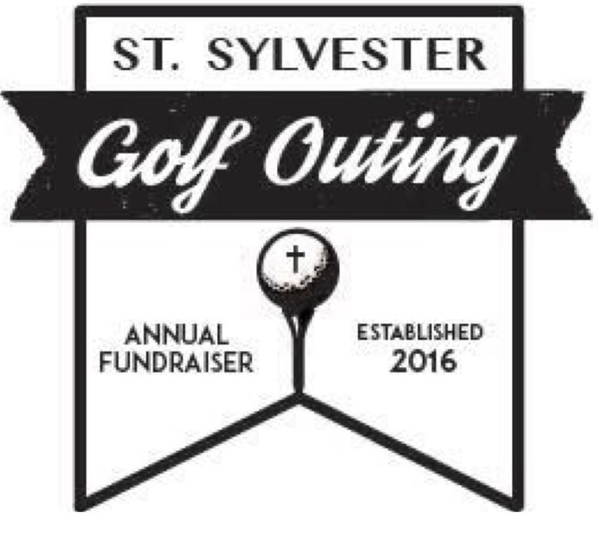 3rd Annual St. Sylvester Golf Outing & Dinner Event Portal