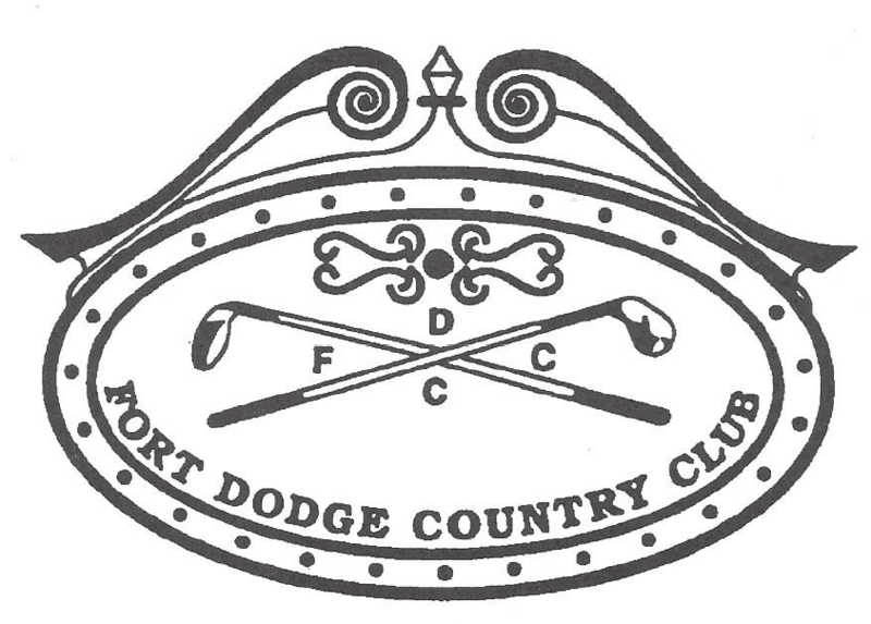 Fort Dodge City Tournament Event Portal :: Welcome