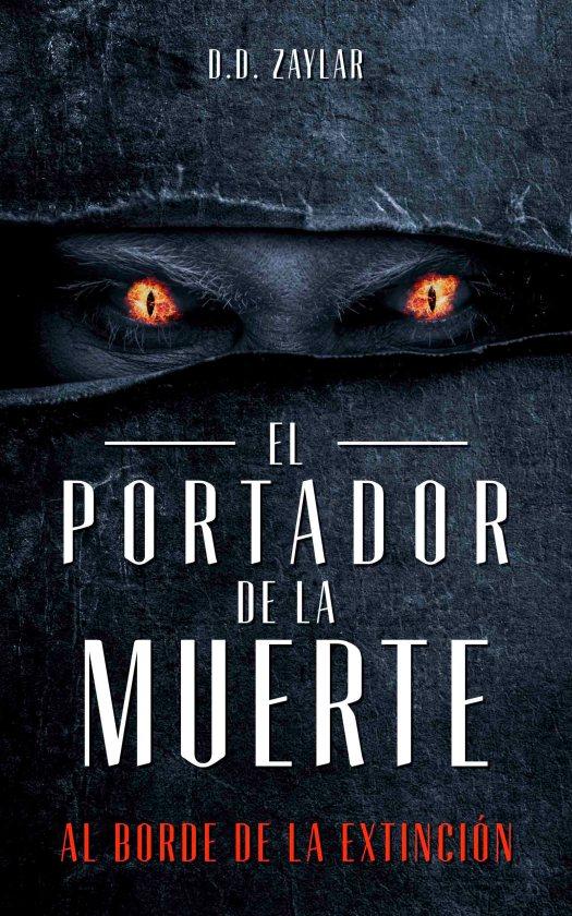 nueva novela