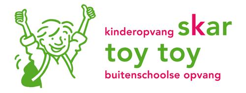 toy-toy-skar