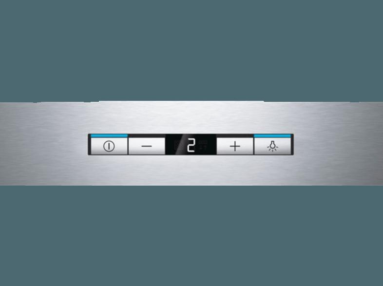 Siemens Kühlschrank Anzeige Blinkt : Bosch kühlschrank display blinkt bosch kühlschrank side by side