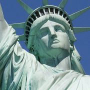 Studiereis Strafrecht in New York! 9 – 14 mei 2015