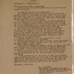 Verklaring Overhoff. Pag. 4