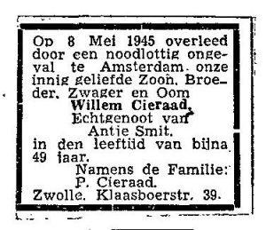WillemCieraadCBG