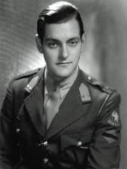 Tonny van Renterghem 1944