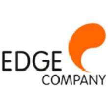 EdgeCompanyRGB_134x80